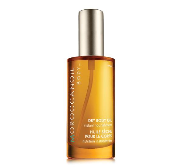 Dry Body Oil 1.7oz