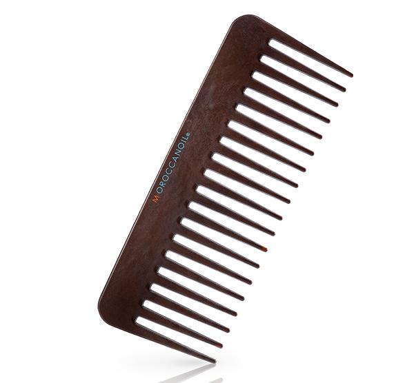 Detangling Comb Moroccanoil