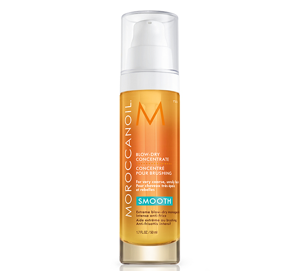 MOROCCANOIL BLOW-DRY CONCENTRATE 1.7OZ
