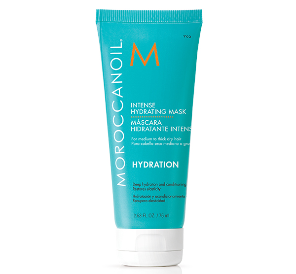 MOROCCANOIL INTENSE HYDRATING MASK 2.53OZ