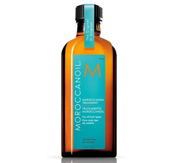 MOROCCANOIL TREATMENT 3.4OZ