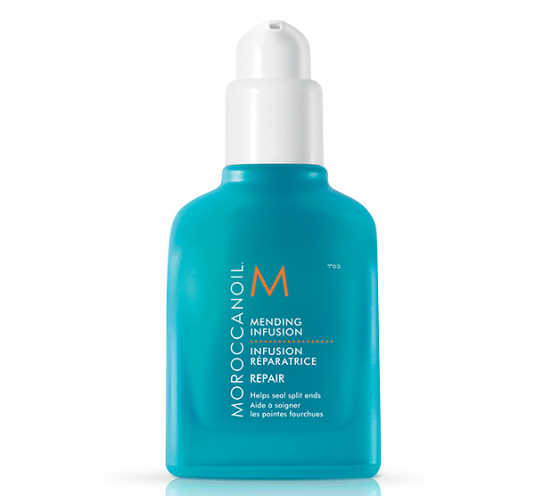 MOROCCANOIL MENDING INFUSION 2.53OZ