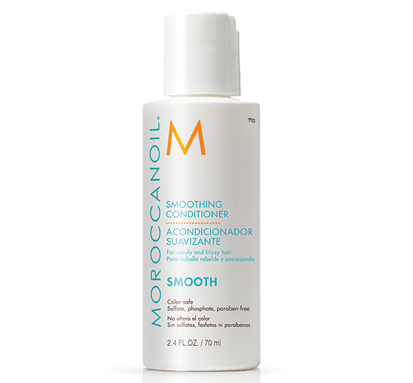 MOROCCANOIL SMOOTHING CONDITIONER 2.4OZ (D)
