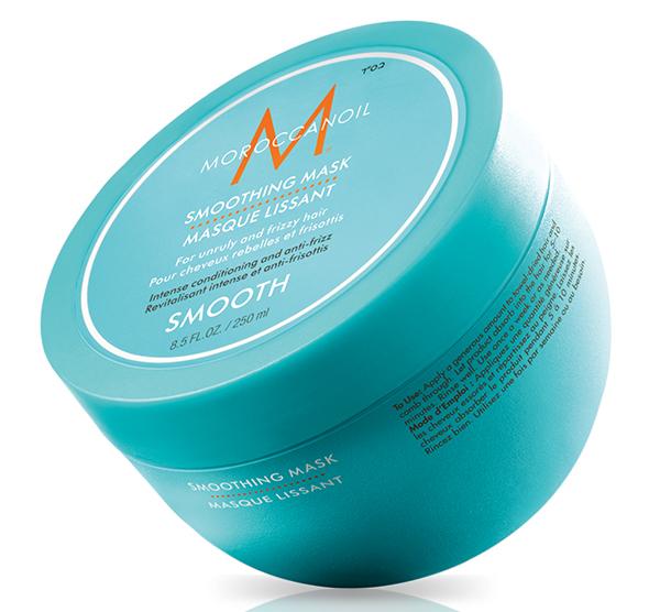 MOROCCANOIL SMOOTHING MASK 8.5OZ