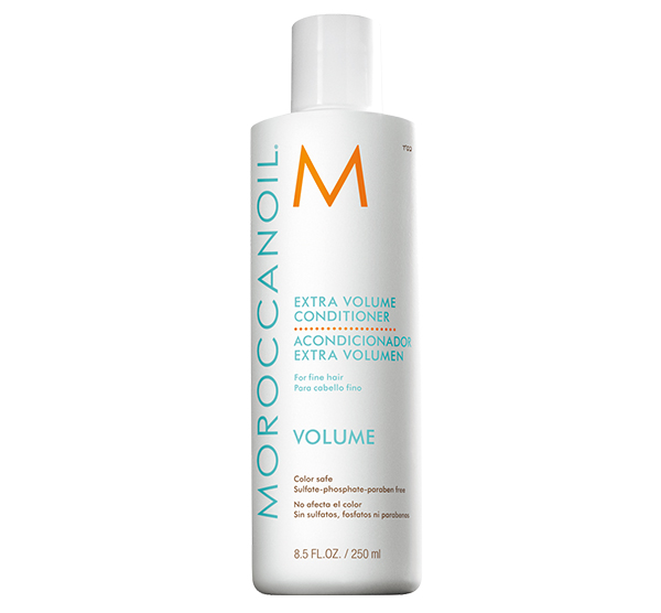 MOROCCANOIL EXTRA VOLUME CONDITIONER 8.5OZ