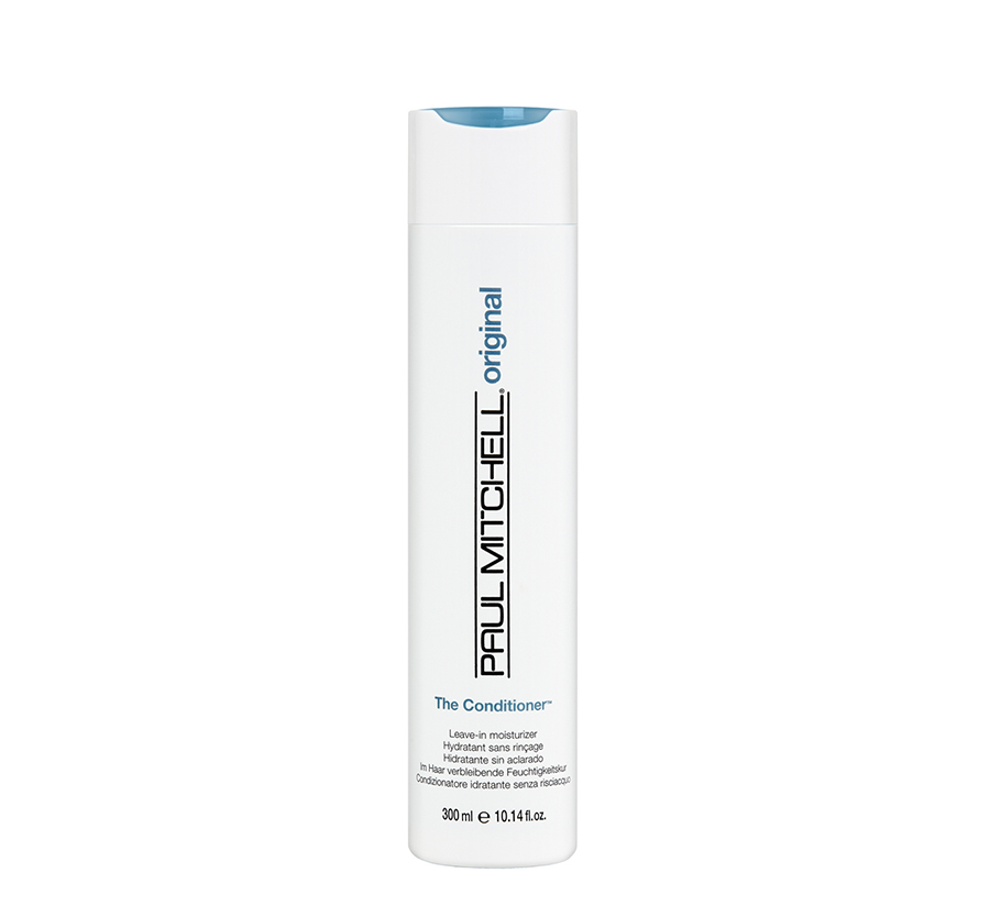 The Conditioner 10.1oz PAUL MITCHELL