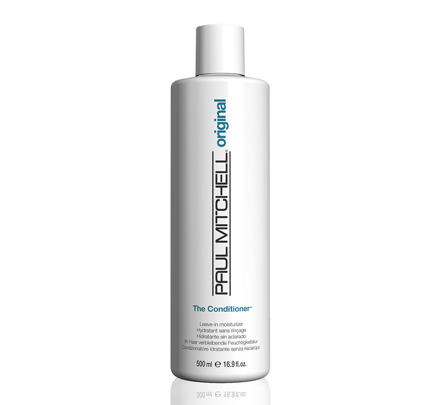 PAUL MITCHELL THE CONDITIONER 16.9OZ