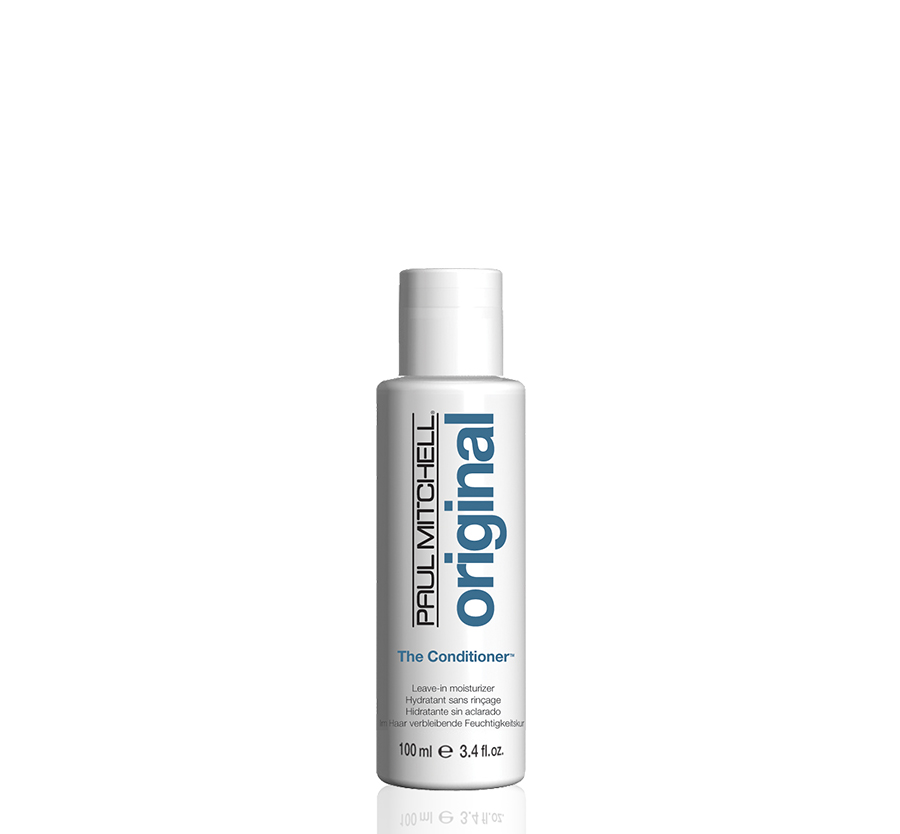 PAUL MITCHELL THE CONDITIONER 3.4OZ