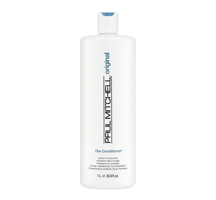 The Conditioner 33.8oz Paul Mitchell