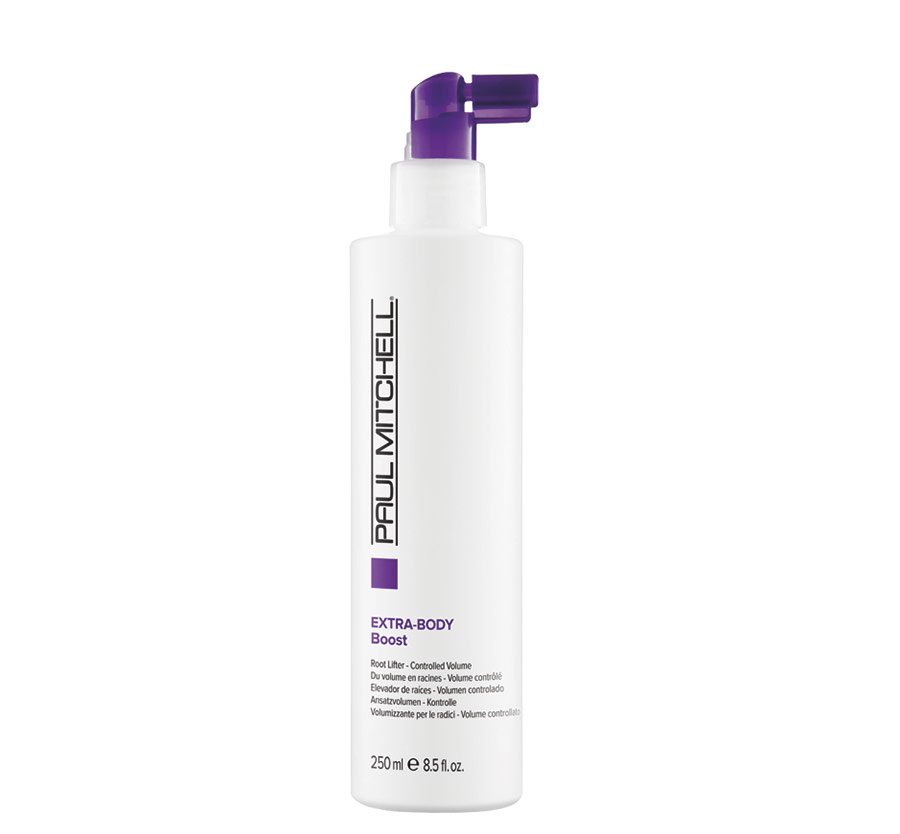 Extra-Body Boost 8.5oz PAUL MITCHELL