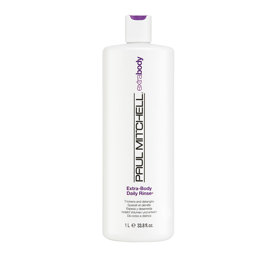 Extra-Body Conditioner 33.8oz Paul Mitchell