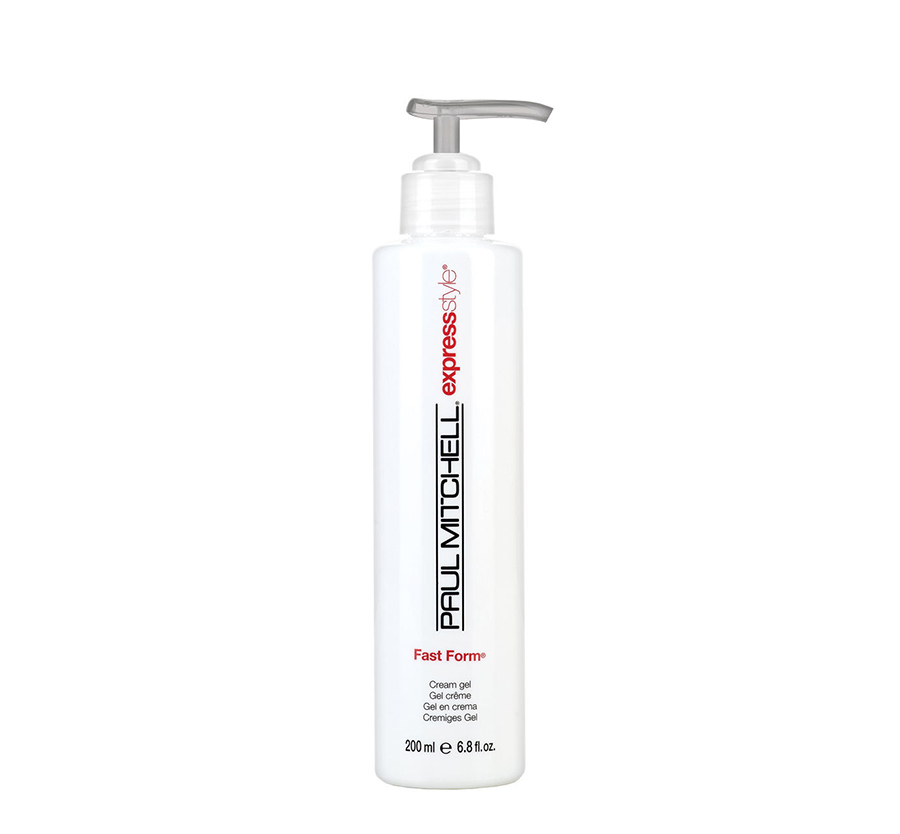 Soft Style 6.8oz PAUL MITCHELL