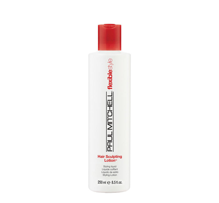 Hair Sculpting 8.5oz PAUL MITCHELL