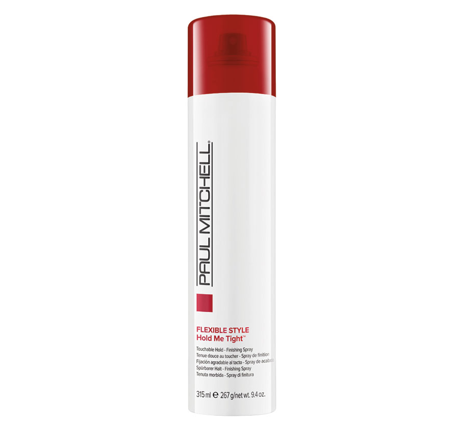 Hold Me Tight 9.4oz PAUL MITCHELL