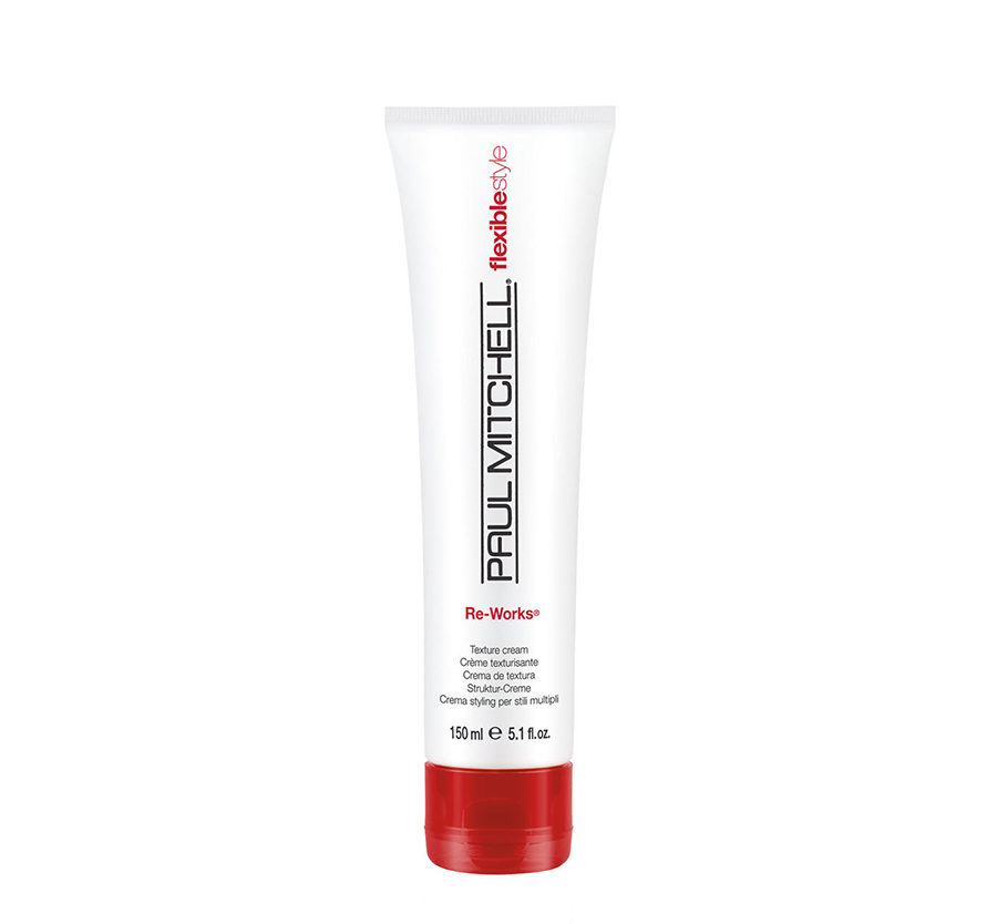 PAUL MITCHELL RE-WORKS 5.1OZ (D)