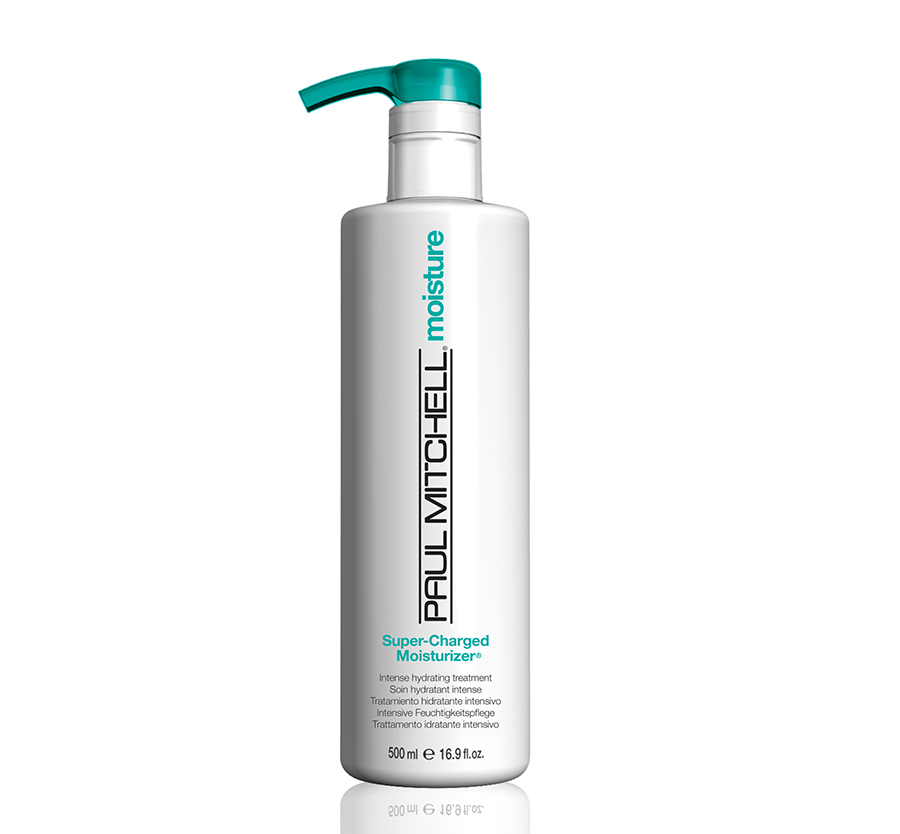 PAUL MITCHELL SUPER CHARGED TREATMENT 16.9OZ