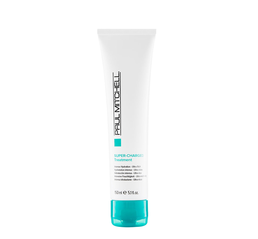 PAUL MITCHELL SUPER CHARGED TREATMENT 5.1OZ