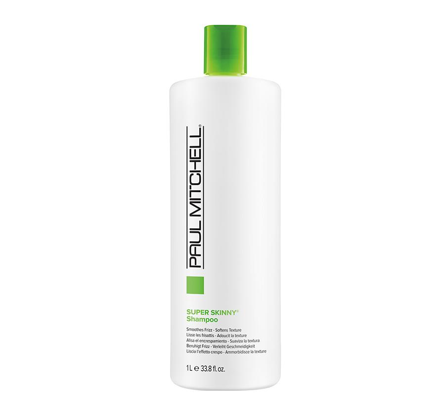 Super Skinny Shampoo 33.8oz Paul Mitchell