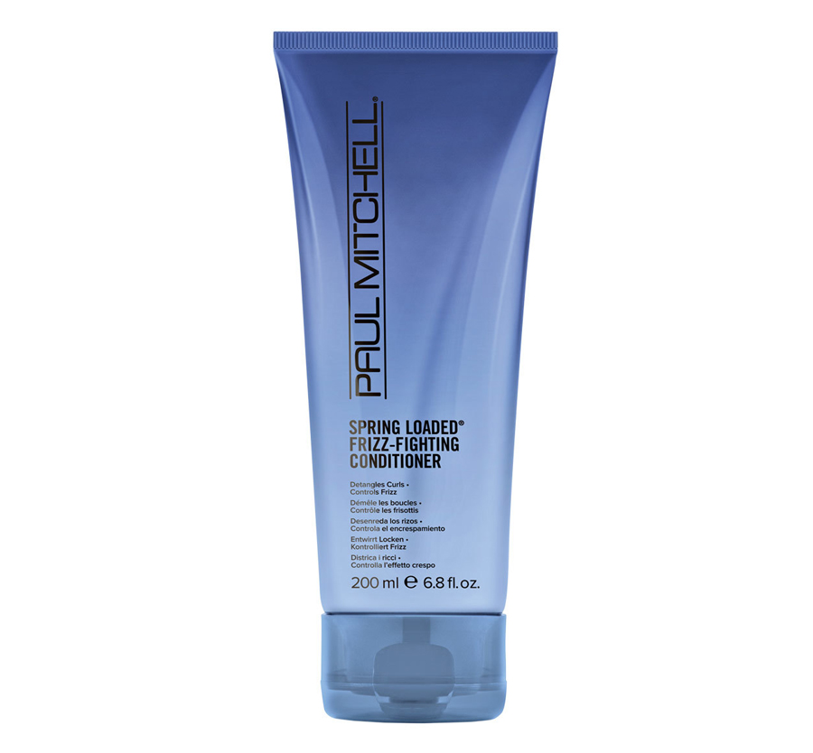 Spring Loaded 6.8oz PAUL MITCHELL