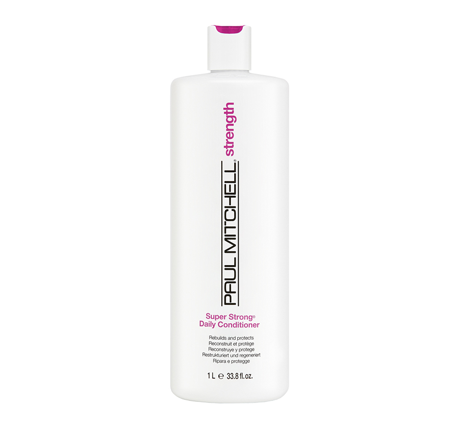 Super Strong Conditioner 33.8oz Paul Mitchell
