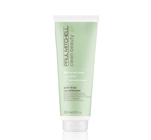 Anti-Frizz Conditioner 8.5oz Paul Mitchell Clean Beauty