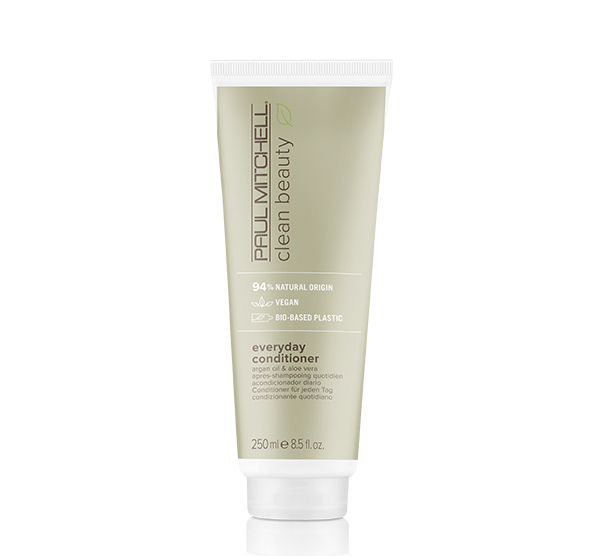 Everyday Conditioner 8.5oz Paul Mitchell Clean Beauty