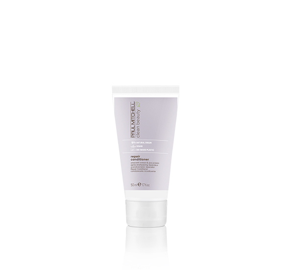 Repair Conditioner 1.7oz Paul Mitchell Clean Beauty