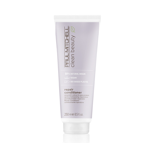 Repair Conditioner 8.5oz Paul Mitchell Clean Beauty