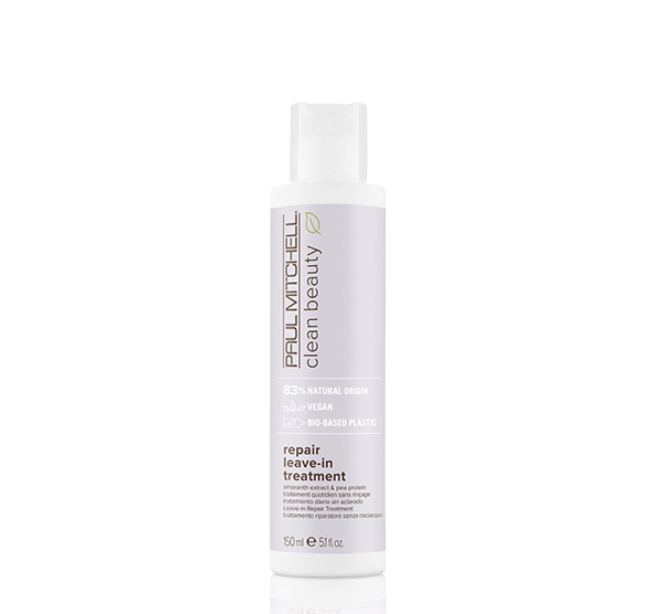 Repair Leave-In Treatment 5.1oz Paul Mitchell Clean Beauty