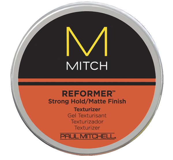 Reformer 3oz PAUL MITCHELL MITCH