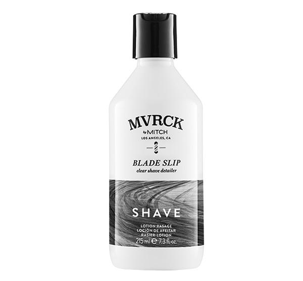 Blade Slip 7.3oz Clear Shave Detailer