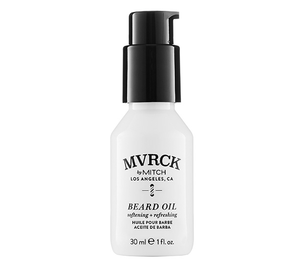 25% Off Mvrck 1oz PAUL MITCHELL MITCH
