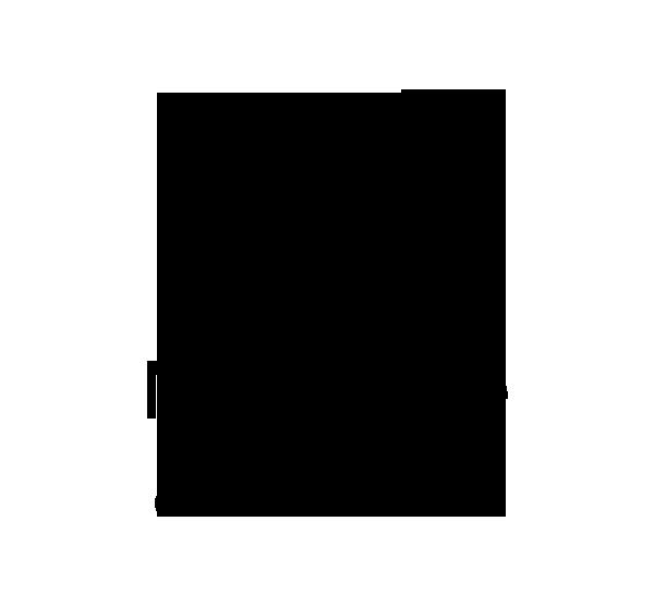 NEURO CELL 1