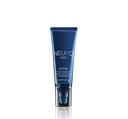 Neuro Restore 2oz PAUL MITCHELL Neuro