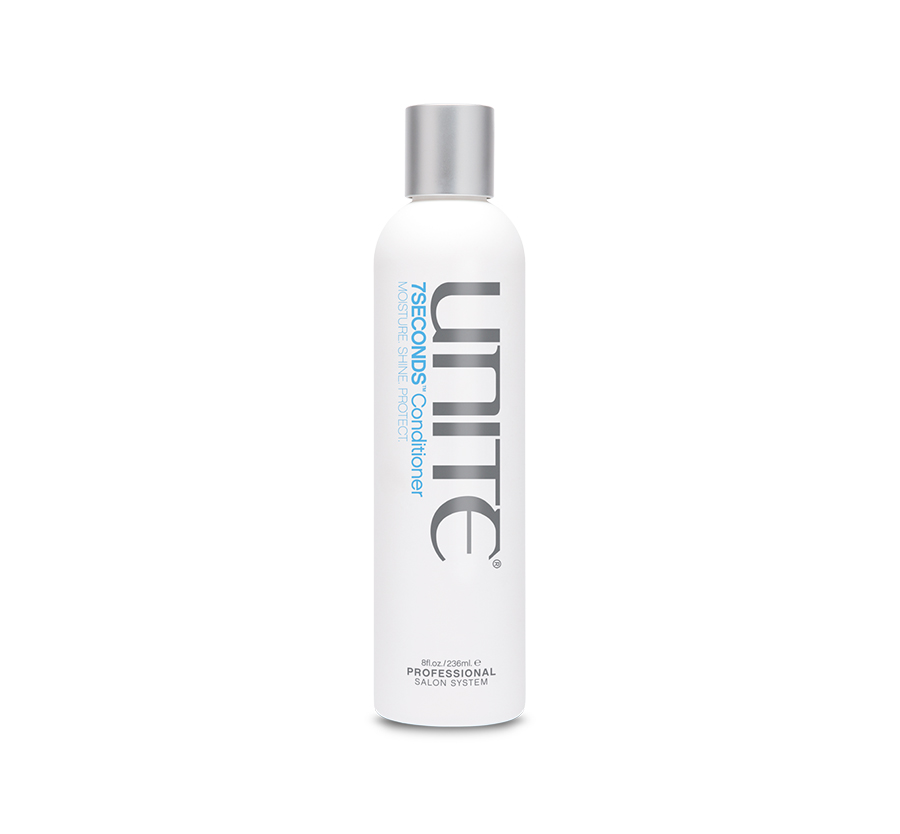 7Seconds Conditioner 8oz UNITE