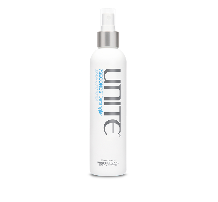 7Seconds Detangler 8oz UNITE