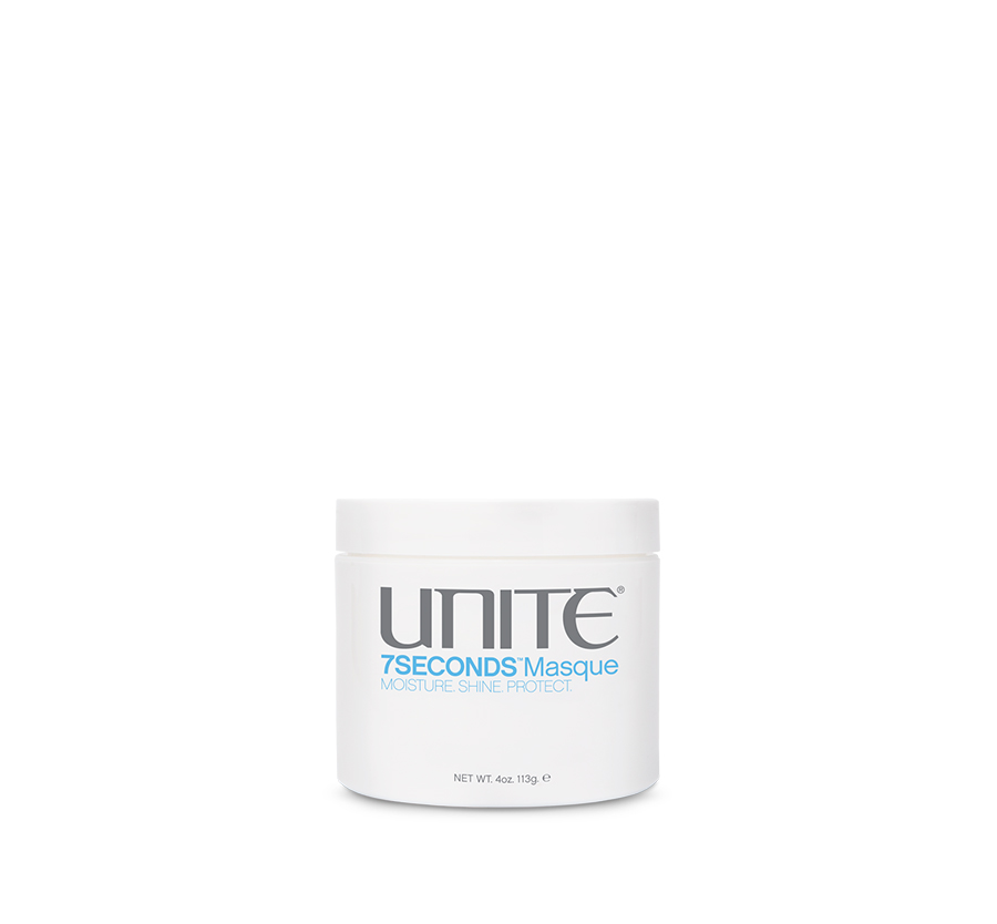 7Seconds Masque 4oz UNITE