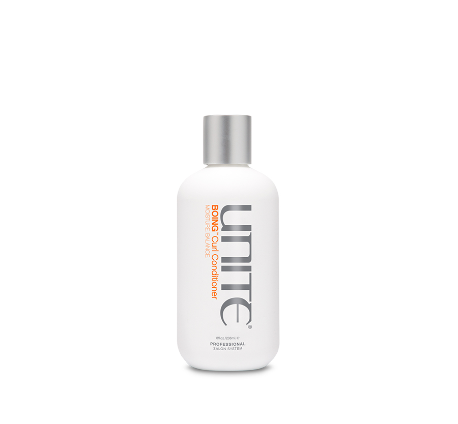 Boing Conditioner 8oz UNITE