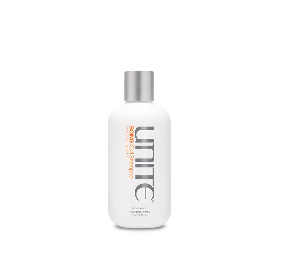 Boing Shampoo 8oz UNITE