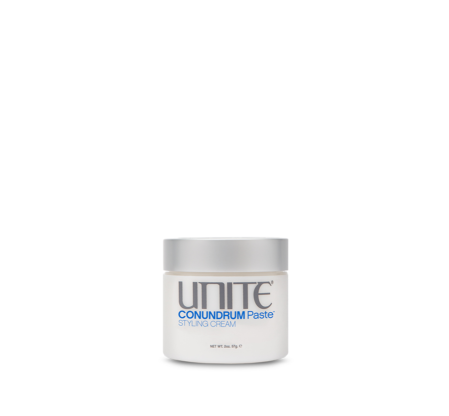 CONUNDRUM Paste 2oz Unite