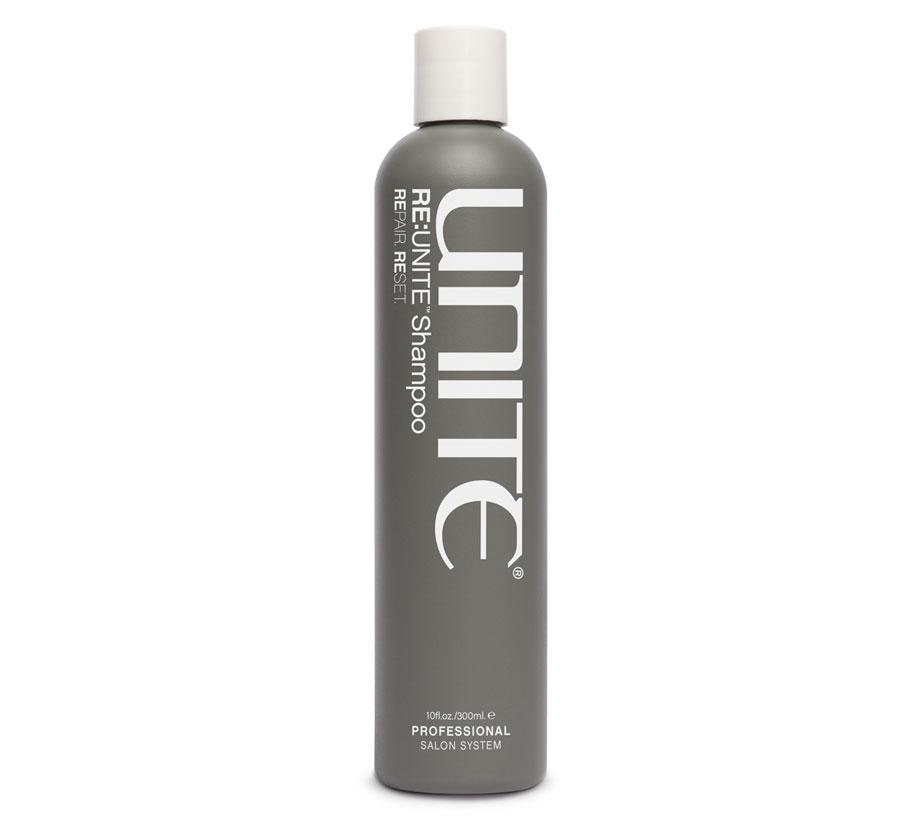RE:UNITE Shampoo Unite