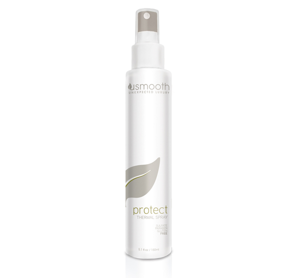 Protect Thermal Spray 5.1oz