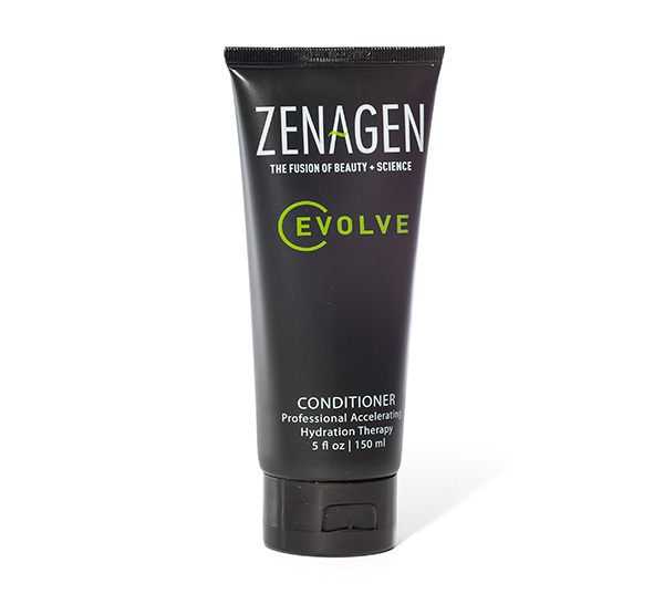 Evolve Conditioner Unisex 5oz ZENAGEN