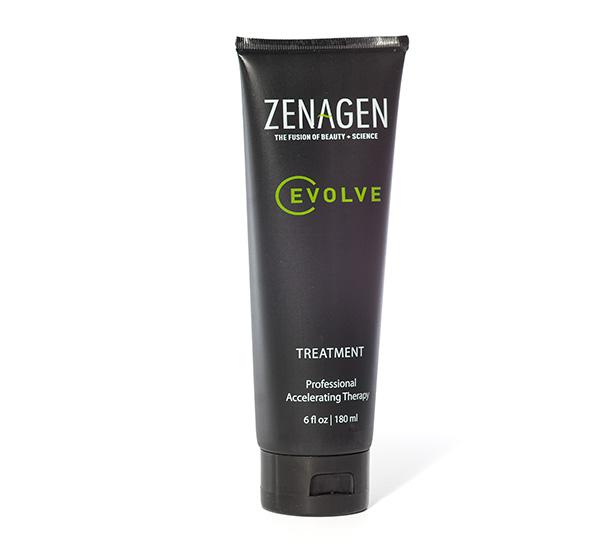 Evolve Treatment Unisex 6oz ZENAGEN