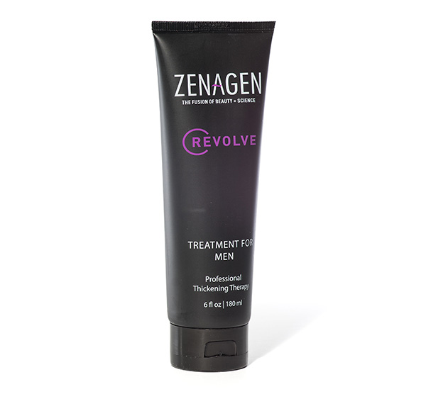 Revolve Treatment For Men 6oz ZENAGEN