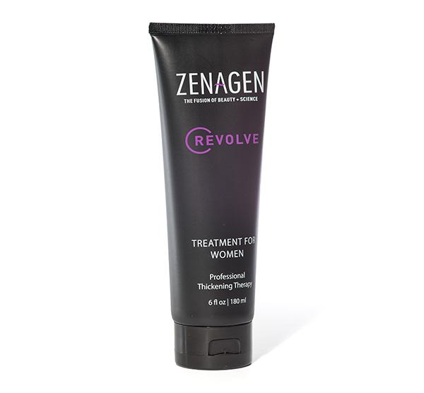 Revolve Treatment For Women 6oz ZENAGEN